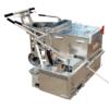 Imagem do equipamento para demarcação Termoplástica HL 300 da Titan com fundo branco